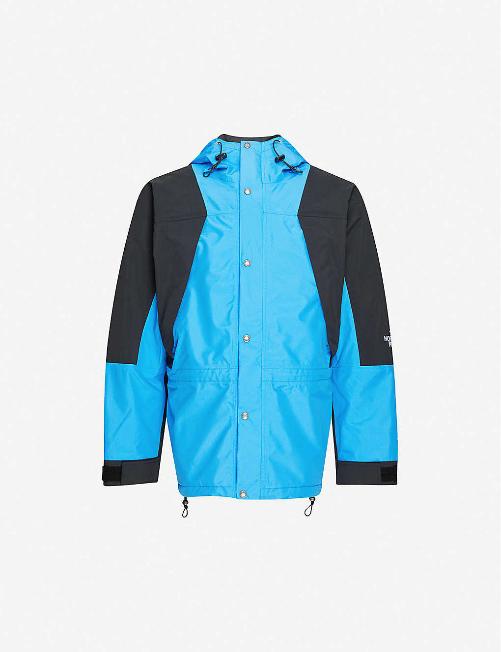 THE NORTH FACE: 1994 Retro Mountain shell jacket