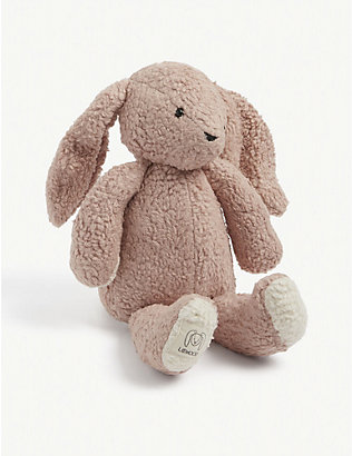 LIEWOOD: Fifi cotton plush toy