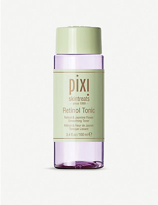 PIXI: Retinol Tonic 100ml