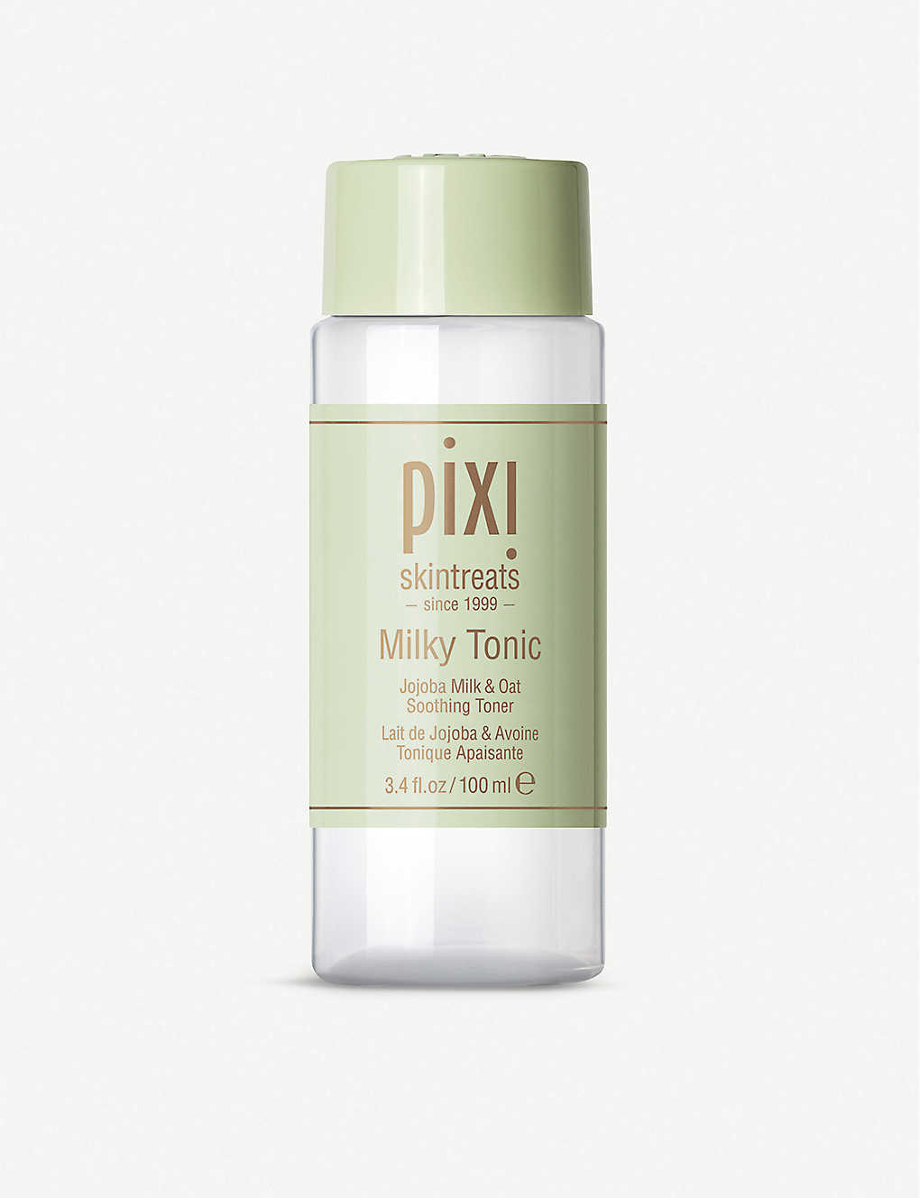 PIXI: Milky Tonic 100ml