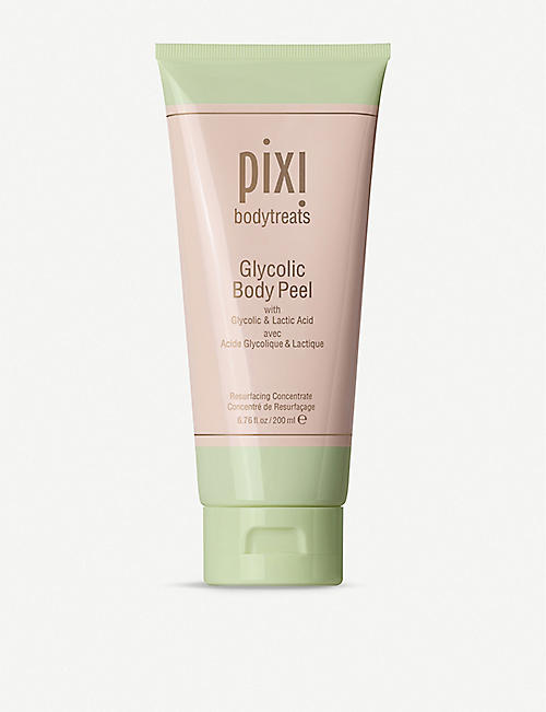 PIXI: Glycolic Body Peel 200ml