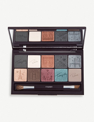 BY TERRY Terribly Paris VIP Expert Paris by Night eyeshadow palette