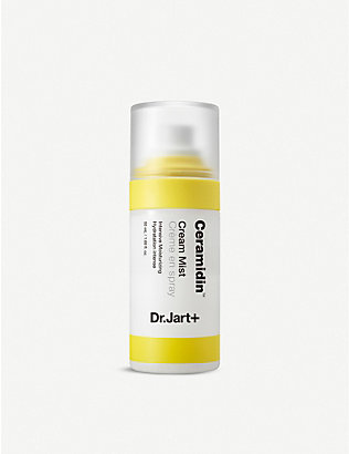 DR JART+: Ceramidin cream mist 50ml