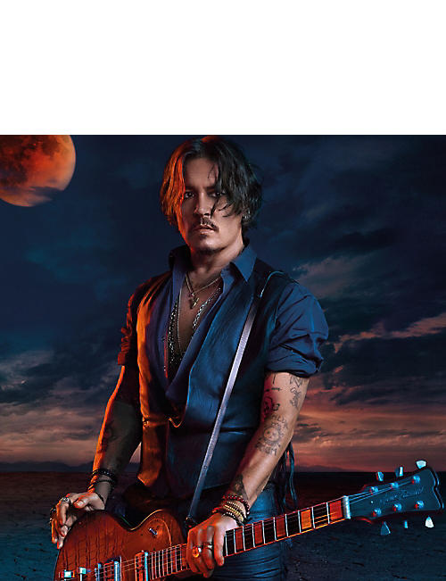 DIOR Sauvage Shaving Gel 125ml