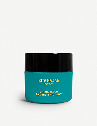 RITA HAZAN NEW YORK: Shine Balm 45g