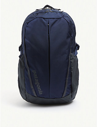 PATAGONIA: Refugio backpack