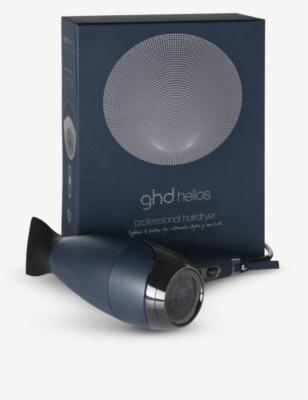 Selfridges 買 ghd 風筒/造型夾只係香港5折!:第12張圖片