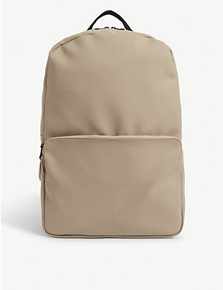 RAINS: Field backpack