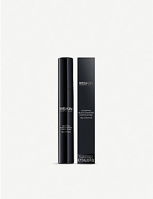 111SKIN: Celestial Black Diamond Contour Gel 15ml