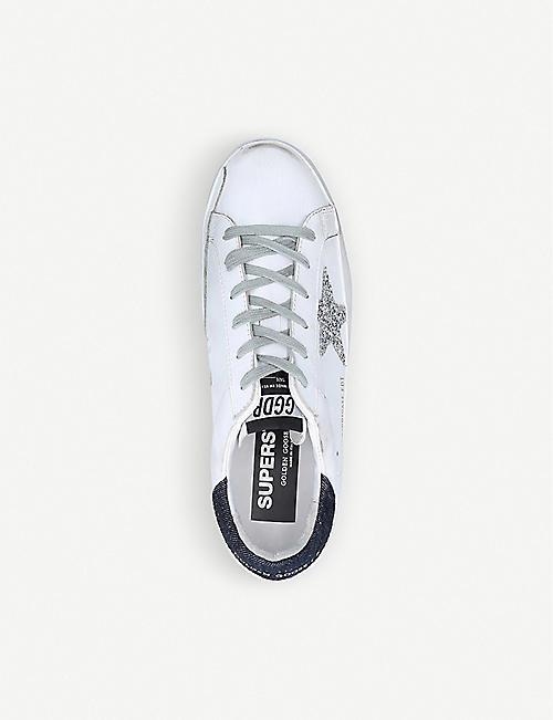 Womens Shoes Selfridges | Shop Online