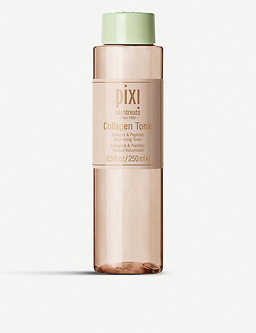 PIXI: Collagen Tonic 250ml