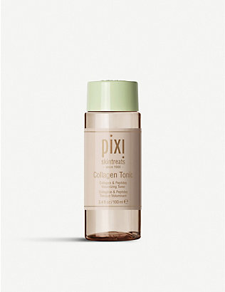 PIXI: Collagen Tonic 100ml