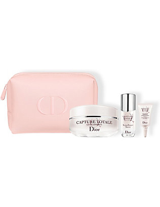 DIOR: Capture Totale C.E.L.L. Energy Set