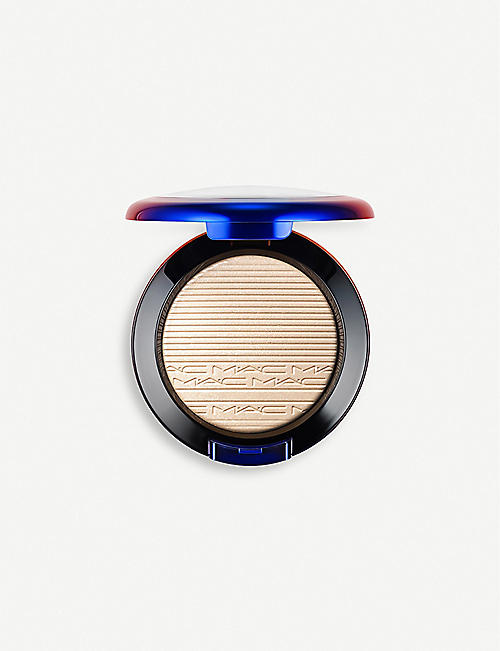 MAC MAC x Honor of Kings Extra Dimension Skinfinish highlighter 4g