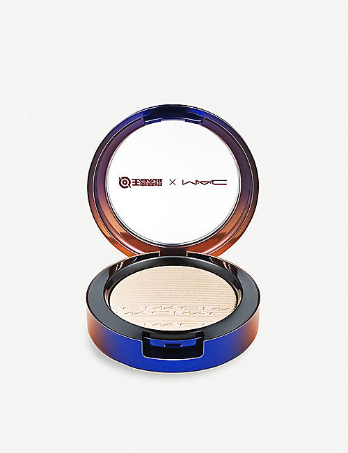 MAC: MAC x Honor of Kings Extra Dimension Skinfinish highlighter 4g