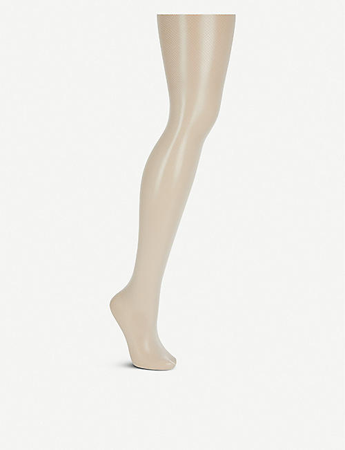 FALKE: Net tights