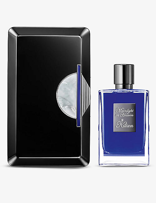 KILIAN: Moonlight in Heaven gift set