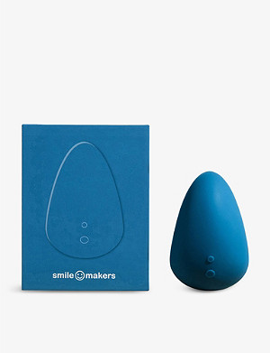SMILE MAKERS The Ballerina personal massager