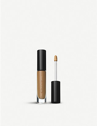 PAT MCGRATH LABS: Skin Fetish: Sublime Perfection Concealer 5ml