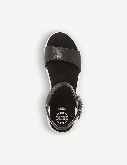 DUNE Shoes Selfridges | Shop Online