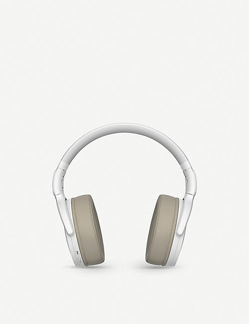 SENNHEISER: HD 350BT Over-Ear Wireless Headphones