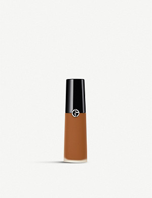 GIORGIO ARMANI Luminous Silk Concealer 12ml