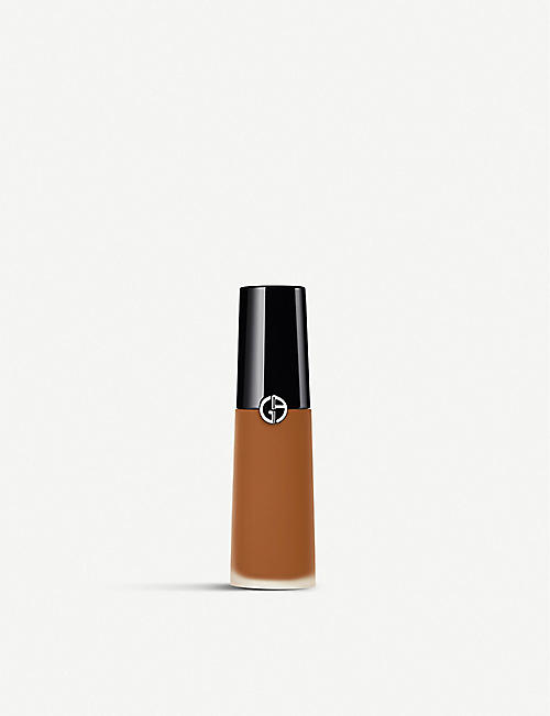 GIORGIO ARMANI: Luminous Silk Concealer 12ml