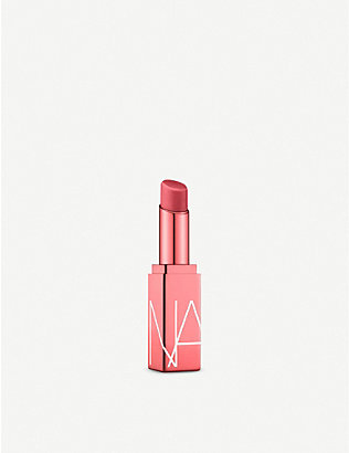 NARS: Afterglow lip balm 3g