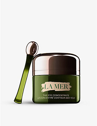 LA MER: The Eye Concentrate