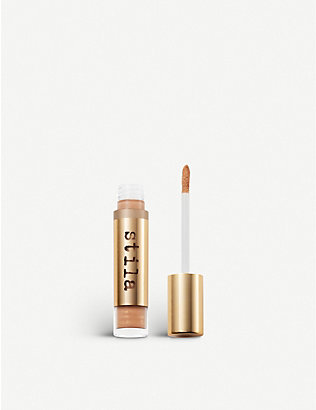 STILA: Pixel Perfect Concealer 5.54ml