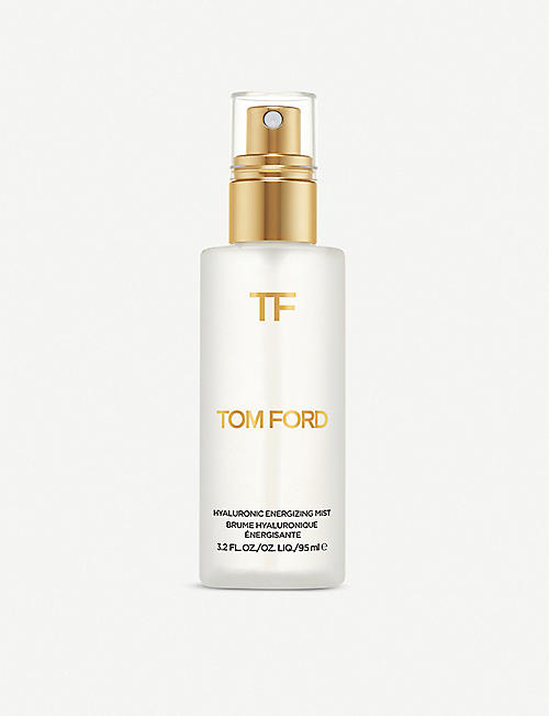 TOM FORD: Hyaluronic Energising Mist 95ml