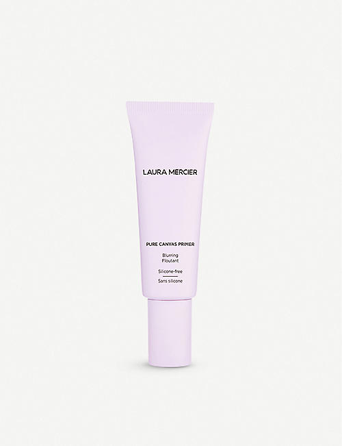LAURA MERCIER: Pure Canvas Primer Blurring 50ml