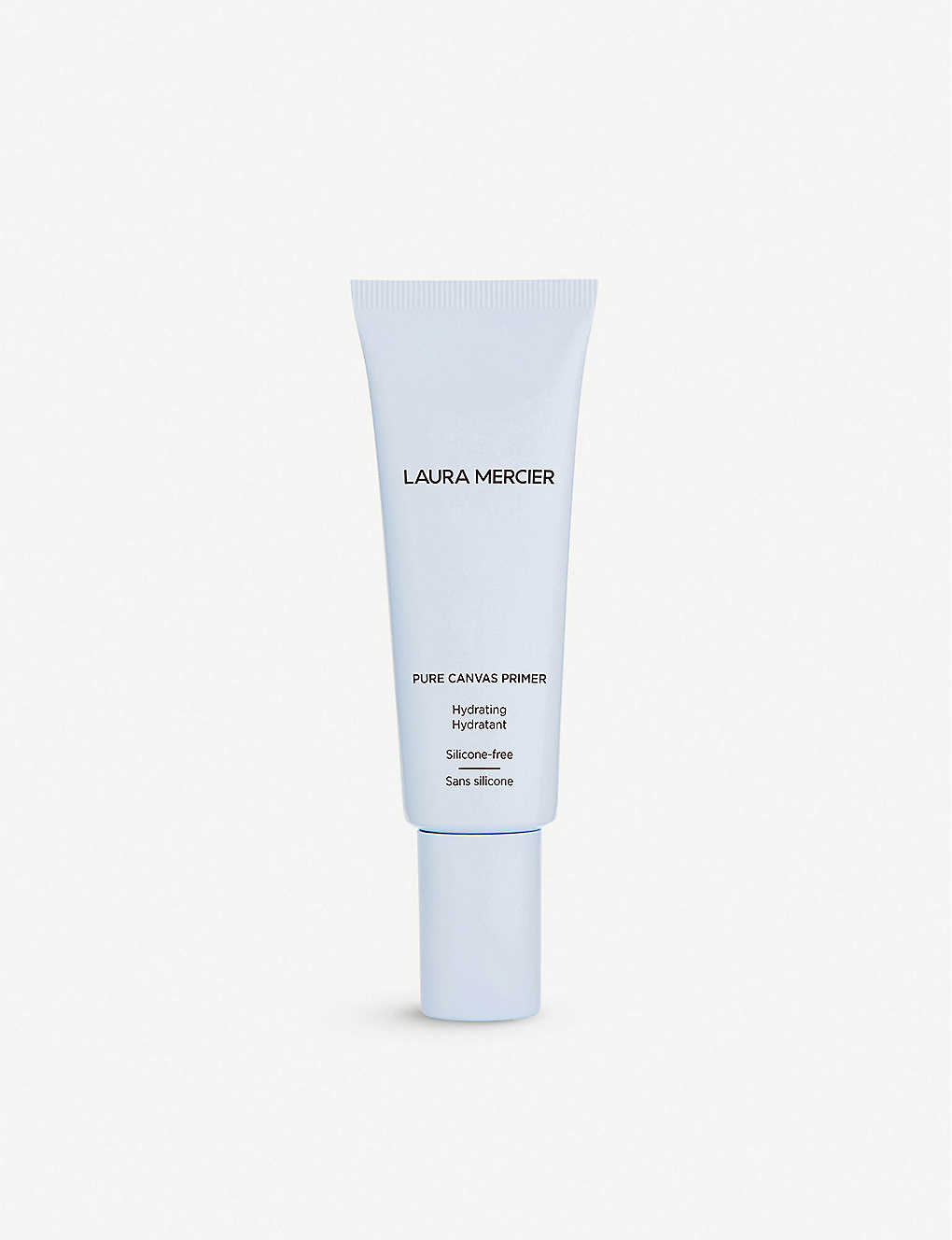 LAURA MERCIER: Pure Canvas Primer Hydrating 50ml