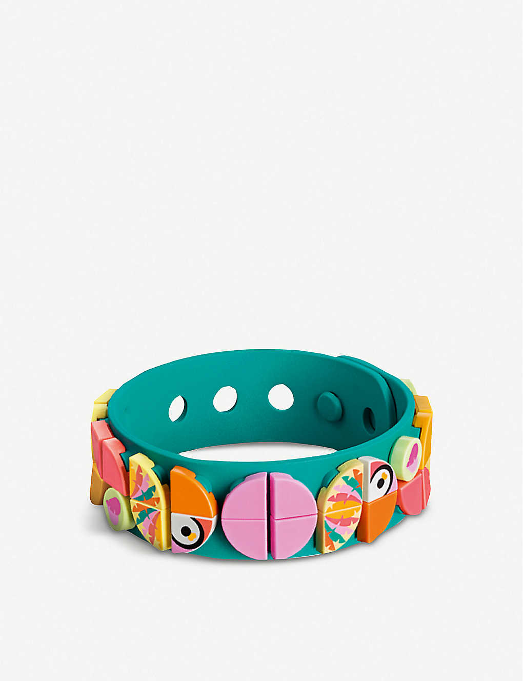 LEGO: LEGO® DOTS 41900 Love Birds bracelet