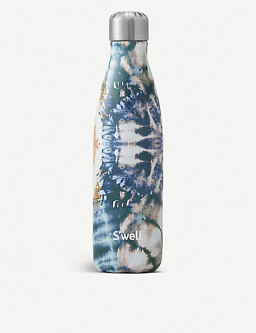 SWELL: Nomad stainless steel water bottle 500ml