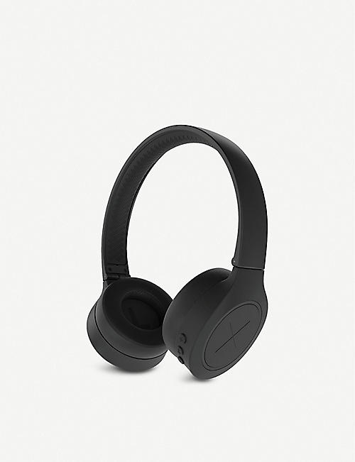 KYGO: A3/600 Wireless On-Ear Headphones