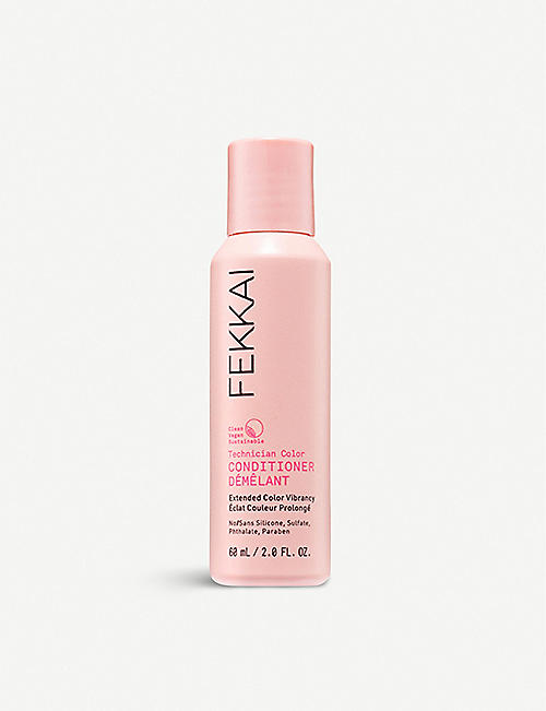FEKKAI: Technician Colour Conditioner 60ml