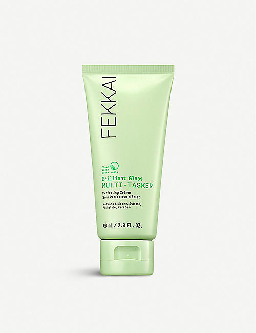 FEKKAI: Brilliant Gloss Multi-Tasker Perfecting Crème 60ml