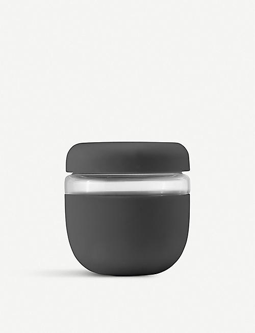 W&P DESIGN: Porter Seal Tight bowl 710ml