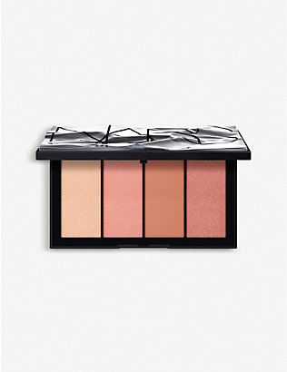 NARS: Hot Fix Cheek Palette 22g