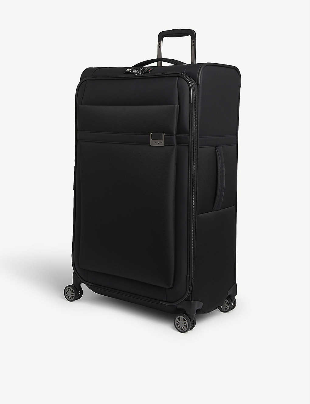 SAMSONITE: Airea spinner four-wheel suitcase 78cm