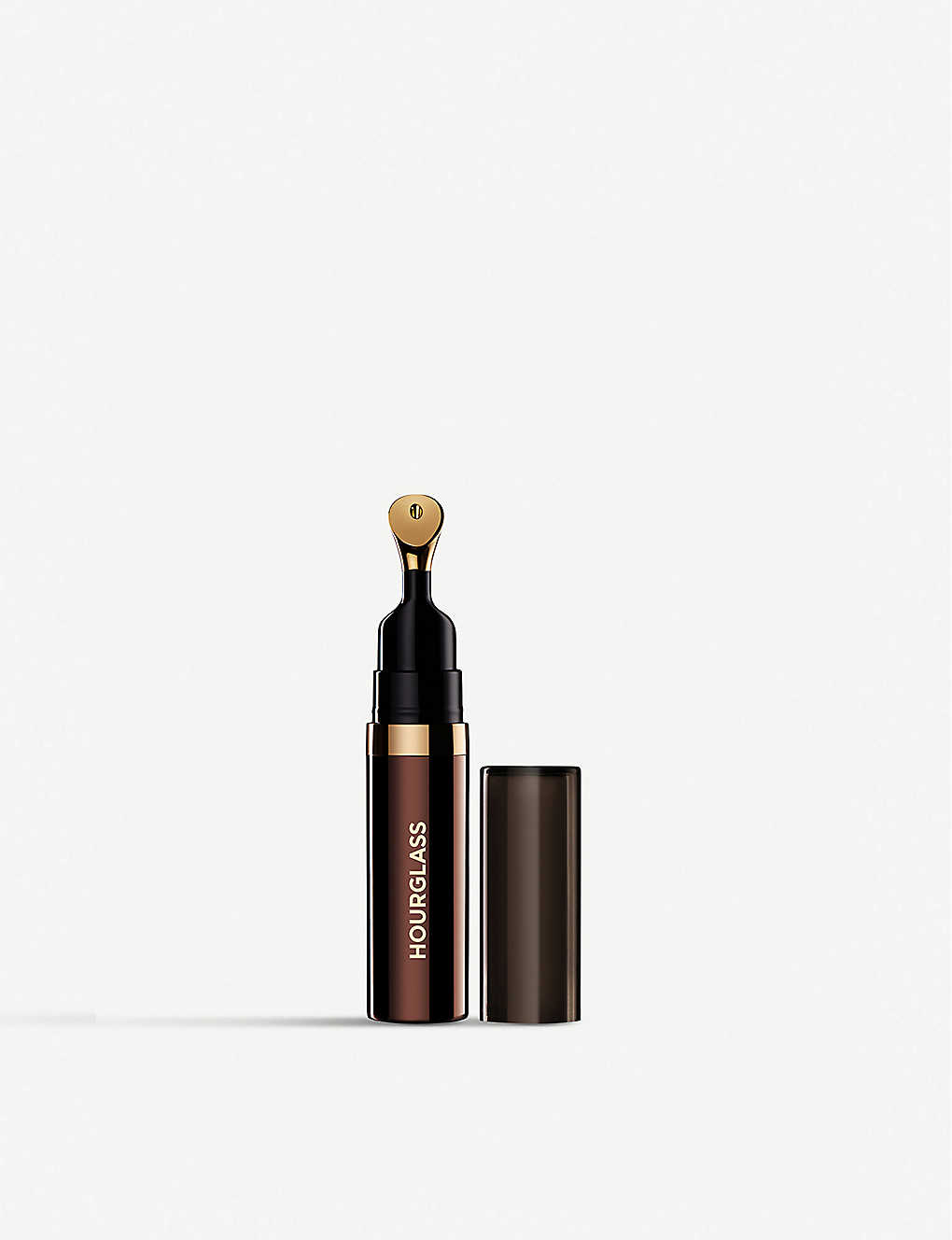 HOURGLASS: Nº 28 lip treatment oil 7.5ml