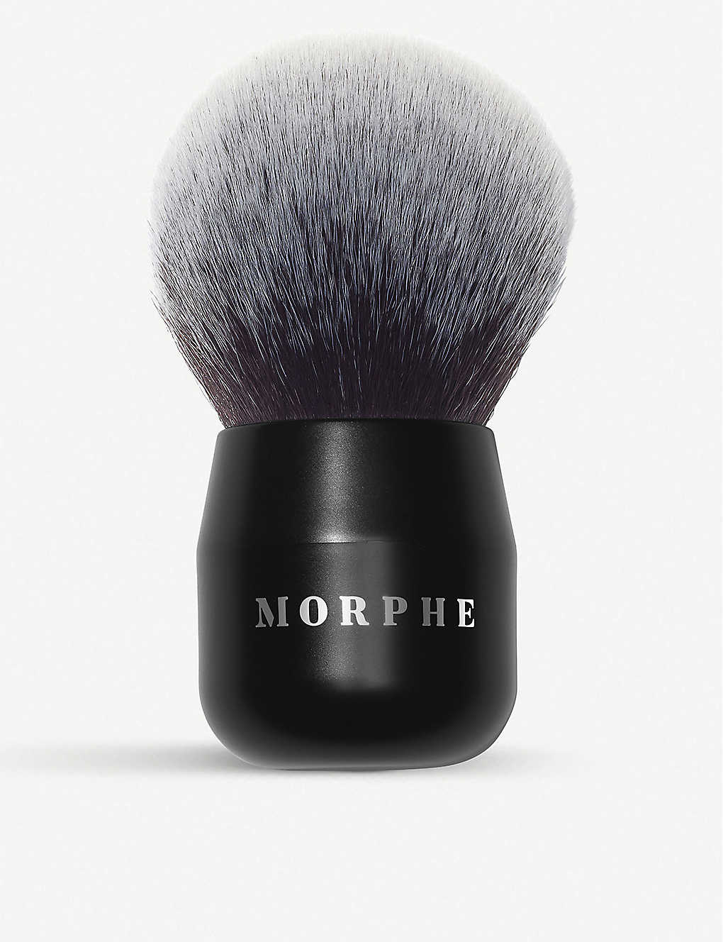 MORPHE: Glamabronze Deluxe Face & Body Brush