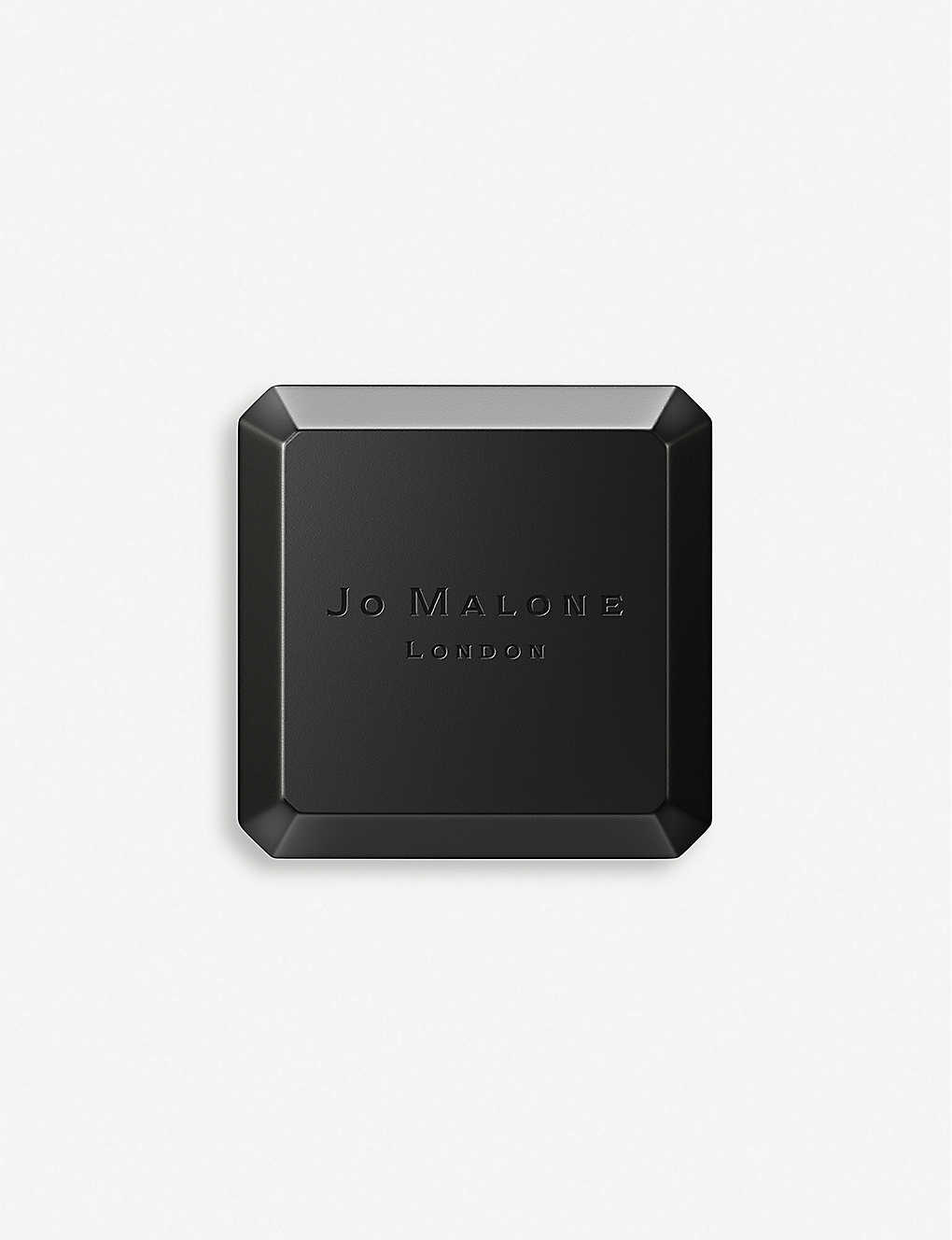 JO MALONE LONDON: Fragrance Combining Palette