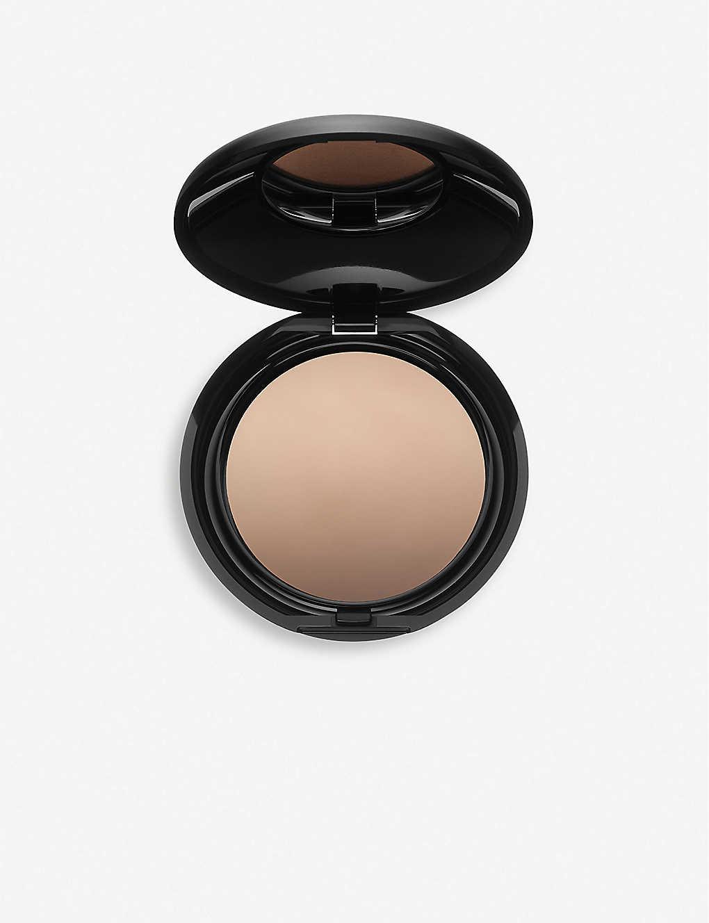 PAT MCGRATH LABS: Skin Fetish Sublime Perfection Blurring Under-Eye Powder 4g