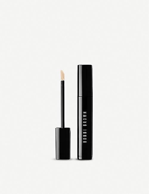 BOBBI BROWN: Intensive Skin Serum Concealer 6ml