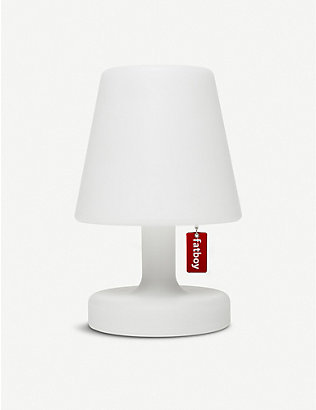 FATBOY: Edison the Petit wireless table lamp 25cm