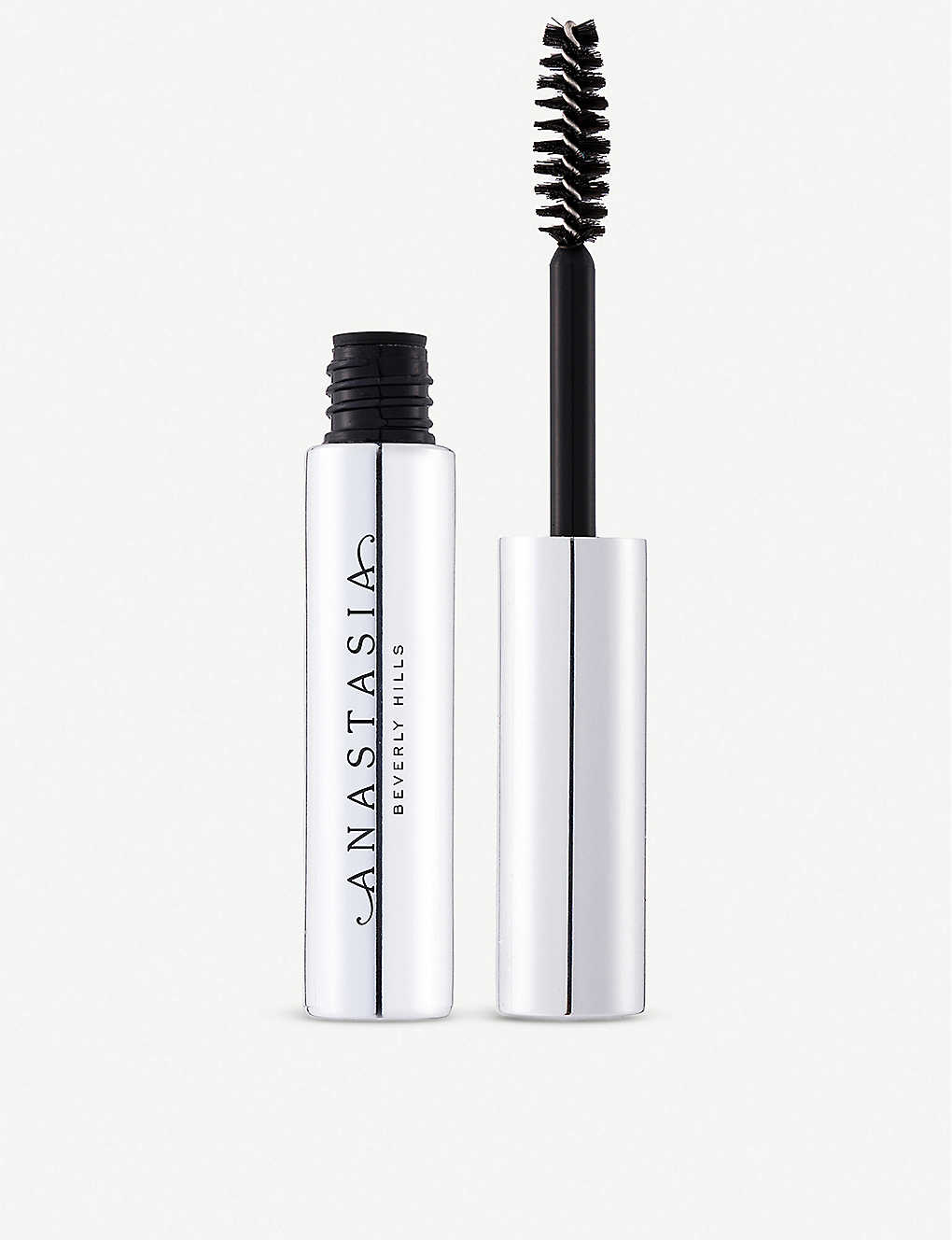 ANASTASIA BEVERLY HILLS: Clear Brow Gel 2.5ml