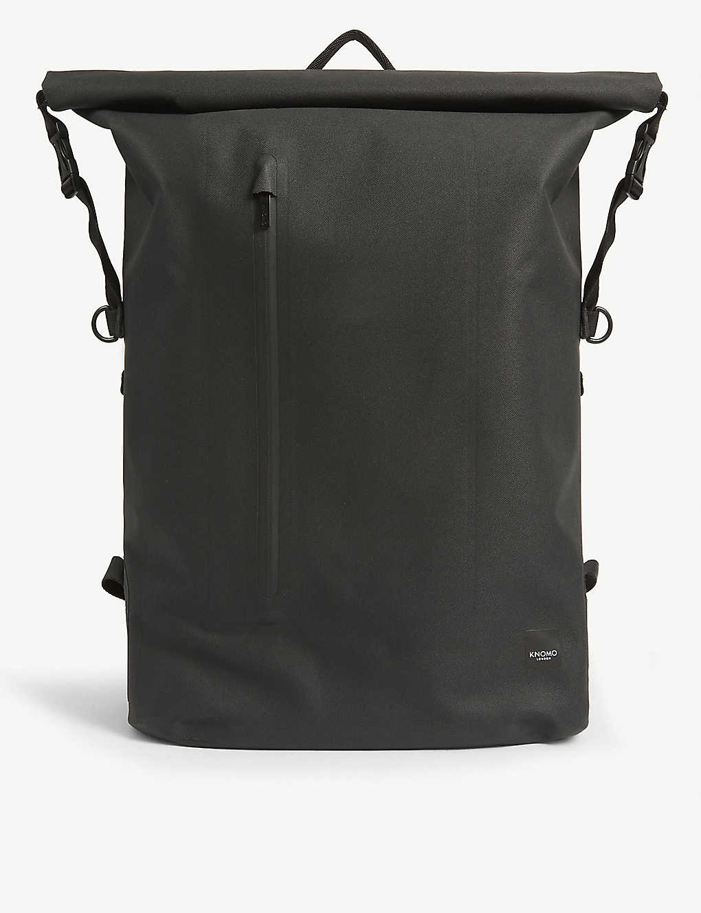 KNOMO: Thames Cromwell water resistant laptop backpack