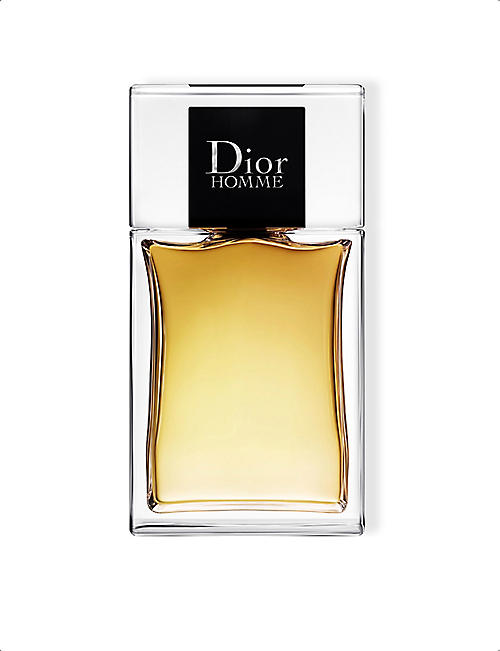 DIOR: Dior Homme After Shave Lotion 100ml